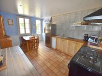 French property for sale in LALINDE, Dordogne - €280,000 - photo 9