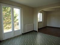 French property for sale in CONDAC, Charente - €125,000 - photo 3