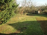 French property for sale in CONDAC, Charente - €125,000 - photo 6