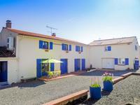 maison à vendre à ANTIGNY, Vendee, Pays_de_la_Loire, avec Leggett Immobilier