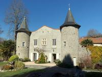 Chateau à vendre à LABROQUERE en Haute Garonne - photo 9