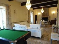 Chateau à vendre à LABROQUERE en Haute Garonne - photo 5