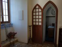 Chateau à vendre à LABROQUERE en Haute Garonne - photo 4