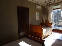 Chateau à vendre à LABROQUERE en Haute Garonne - photo 6
