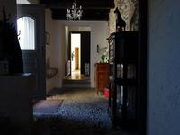 Chateau à vendre à LABROQUERE en Haute Garonne - photo 3