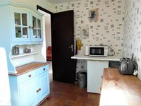 French property for sale in LE BUIS, Haute Vienne - €45,500 - photo 5