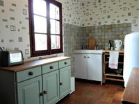 French property for sale in LE BUIS, Haute Vienne - €45,500 - photo 6