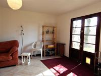 French property for sale in LE BUIS, Haute Vienne - €45,500 - photo 4