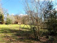French property for sale in LE BUIS, Haute Vienne - €45,500 - photo 9