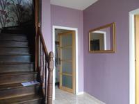 Maison à vendre à ANTIGNY en Vendee - photo 8