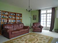 Maison à vendre à ANTIGNY en Vendee - photo 2