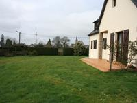 French property for sale in L EPINAY LE COMTE, Orne photo 1