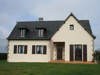 French property for sale in L EPINAY LE COMTE, Orne photo 0