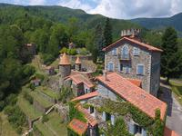 French property, houses and homes for sale inPRATS DE MOLLO LA PRESTEPyrenees_Orientales Languedoc_Roussillon