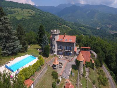 French property, houses and homes for sale in PRATS DE MOLLO LA PRESTE Pyrenees_Orientales Languedoc_Roussillon