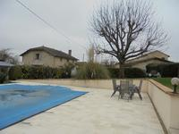 French property for sale in LAUZUN, Lot et Garonne - €495,000 - photo 10