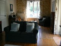 French property for sale in LAUZUN, Lot et Garonne - €495,000 - photo 9