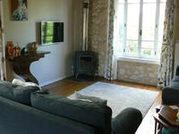 French property for sale in LAUZUN, Lot et Garonne - €495,000 - photo 4