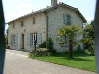 French property for sale in LAUZUN, Lot et Garonne - €495,000 - photo 2
