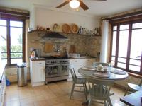 French property for sale in LAUZUN, Lot et Garonne - €495,000 - photo 3