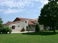 French property for sale in AUBETERRE SUR DRONNE, Charente - €899,000 - photo 3