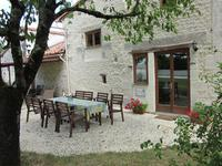 French property for sale in AUBETERRE SUR DRONNE, Charente - €899,000 - photo 4