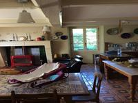 French property for sale in AUBETERRE SUR DRONNE, Charente - €899,000 - photo 6