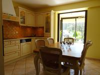 French property for sale in BEAUFORT, Isere - €545,000 - photo 6