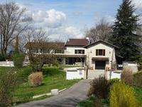 French property for sale in BEAUFORT, Isere - €545,000 - photo 4