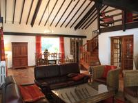 French property for sale in BEAUFORT, Isere - €545,000 - photo 5