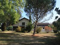 French property for sale in BEAUFORT, Isere - €545,000 - photo 2