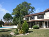 French property for sale in BEAUFORT, Isere - €545,000 - photo 3