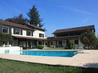 French property, houses and homes for sale inBEAUFORTIsere French_Alps