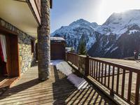 Appartement à vendre à STE FOY TARENTAISE en Savoie - photo 4