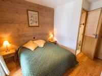 Appartement à vendre à STE FOY TARENTAISE en Savoie - photo 3
