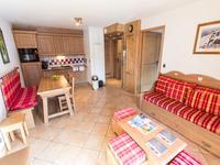 Appartement à vendre à STE FOY TARENTAISE en Savoie - photo 7