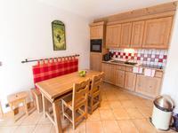 Appartement à vendre à STE FOY TARENTAISE en Savoie - photo 1