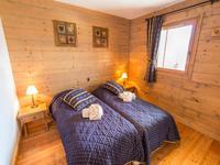 Appartement à vendre à STE FOY TARENTAISE en Savoie - photo 2