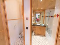 Appartement à vendre à STE FOY TARENTAISE en Savoie - photo 5