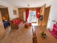 Appartement à vendre à STE FOY TARENTAISE en Savoie - photo 6