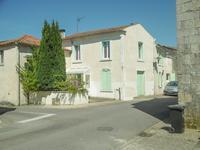 maison à vendre à VELLUIRE, Vendee, Pays_de_la_Loire, avec Leggett Immobilier
