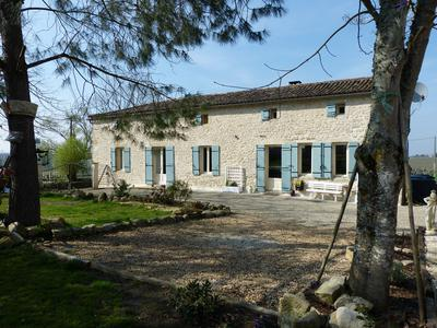 French property, houses and homes for sale in LANDERROUAT Gironde Aquitaine