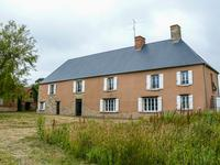 French property, houses and homes for sale in LES CHAMPS DE LOSQUEManche Normandy