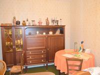 Maison à vendre à GENOUILLAC en Creuse photo 1
