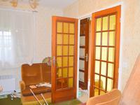 Maison à vendre à GENOUILLAC en Creuse photo 2