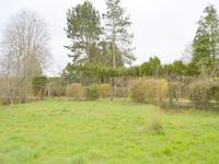 Maison à vendre à GENOUILLAC en Creuse photo 7