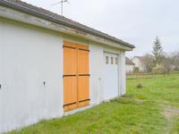 Maison à vendre à GENOUILLAC en Creuse photo 6