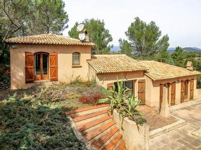 French property, houses and homes for sale in PIERREFEU DU VAR Var Provence_Cote_d_Azur
