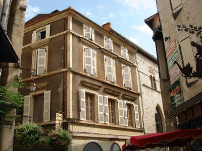 French property, houses and homes for sale in SOUILLAC Lot Midi_Pyrenees