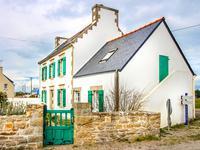 Maison à vendre à PLOGOFF en Finistere - photo 8